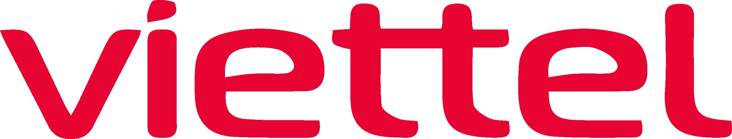 Tổng đài mạng viettel, lắp mạng viettel, cáp quang viettel, wifi viettel, lắp đặt internet viettel